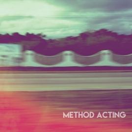 methodactingspotify