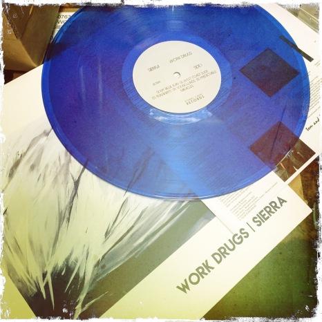 sierra-record