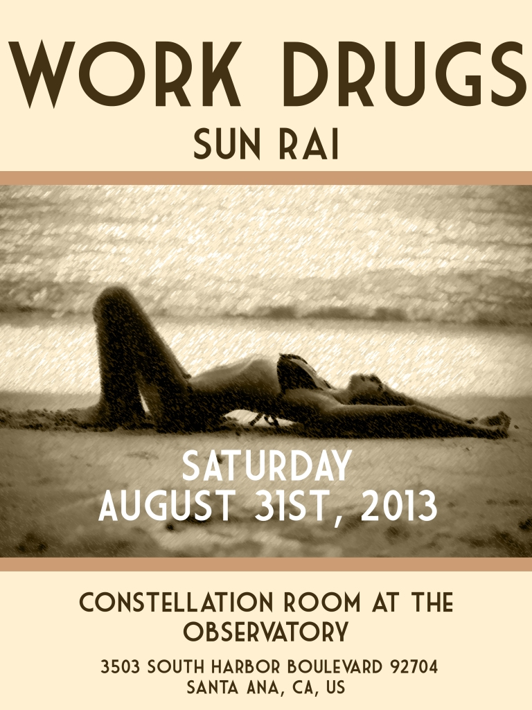 wdconstellationroomaug312013