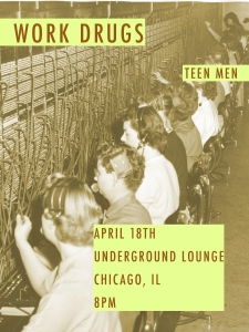 april18chicagounderground