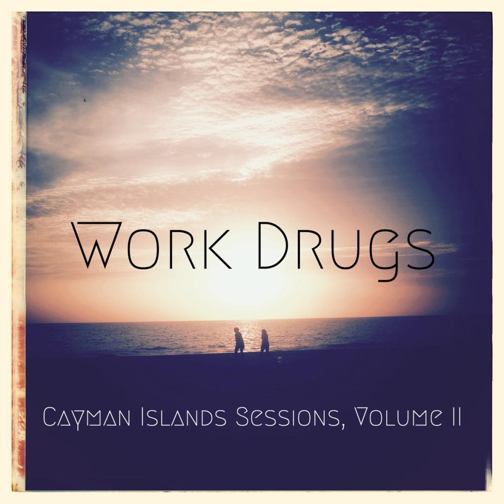 Cayman Islands 2